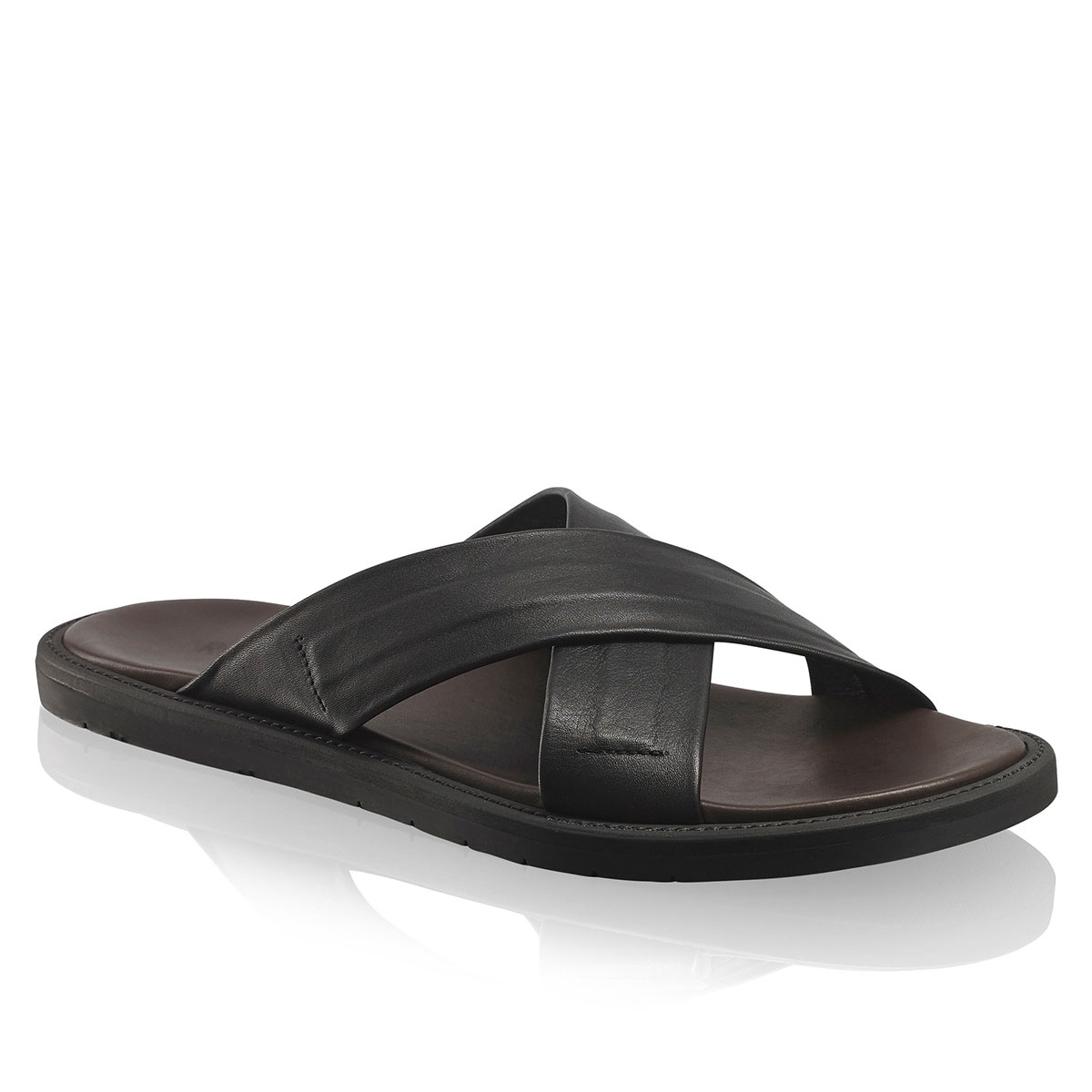 Russell And Bromley ARTEMIS Crossover Sandal