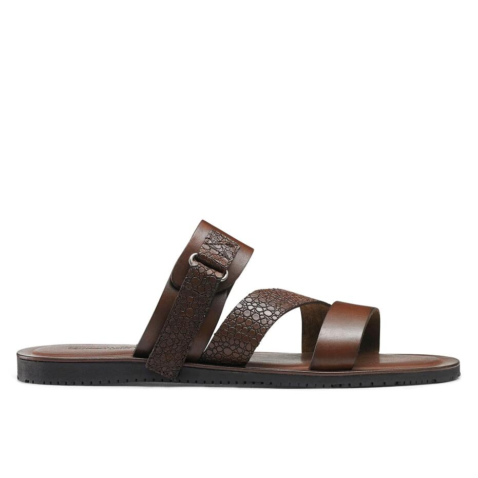 Russell And Bromley CROSSBURY Crossover Sandal