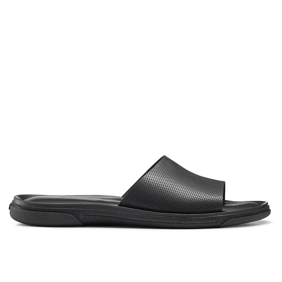 Russell And Bromley AIR SLIDE Luxury Sandal