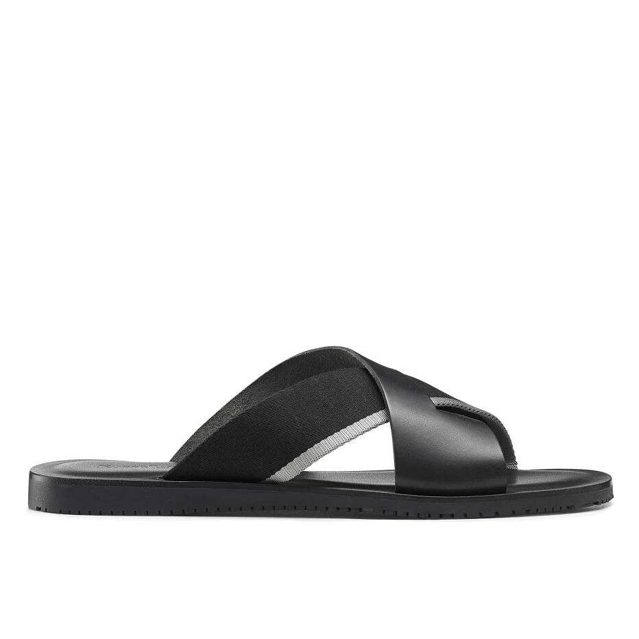 Russell And Bromley FAB SLIDE Slide Sandal